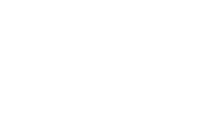 Sierra Creative - Award Winning Graphic Design in Lakeland, FL