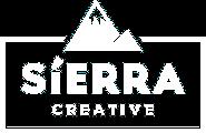 Sierra Creative